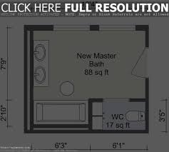 kitchen floor plan design tool best kitchen designs