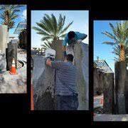 maxx industries flooring 73808 dinah shore dr palm desert ca