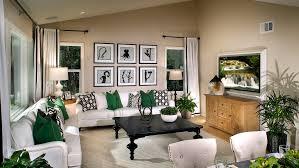 residence 2 emerson floor plan in canteridge at harmony grove