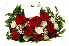 bouquet de fleurs roses blanches bouquet de fleurs blanches banque d u0027images vecteurs et