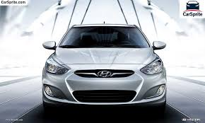hyundai accent gas tank size accent 2018 prices and specifications in car sprite