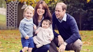 princess kate and prince william are preparing kids to say goodbye
