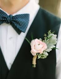 wedding flowers groom the ultimate grooms guide to dressing for your wedding