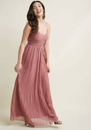 wedding party dresses for women vintage inspired wedding guest dresses modcloth