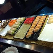 Hibachi Buffet Near Me by Hibachi Buffet U0026 Sushi 95 Photos U0026 42 Reviews Japanese 1901