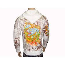 ed hardy men hoodies ed hardy clothing sale ed hardy outlet