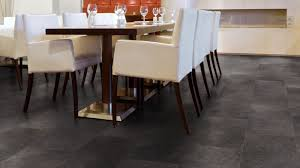 Laminate Floor For Sale Other Materials Laminate Flooring Floating Commercial For