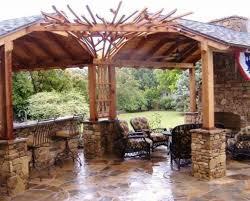 inexpensive outdoor kitchen ideas diy outdoor kitchen ideas how to build an outdoor kitchen with