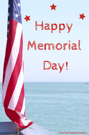 Memorial Day American Flag 182 Best Memorial Day Images On Pinterest American Pride