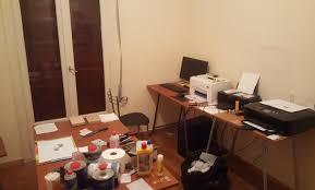 operation taurus u2013 greece and europol dismantle an organized crime