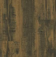 blackened brown 12mm laminate by armstrong u2013 the flooring factory