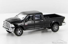 dodge ram 2500 2012 2012 dodge ram 2500 black ertl collect n play 46246a