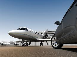 demand for private jet luxury takes off h barnes u0026 co