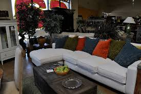 Patio Furniture San Fernando Valley by Consumers Furniture Gallery Santa Clarita Ca