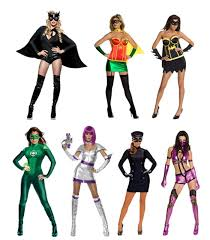 Kato Halloween Costume 32 Geeky Halloween Costumes List Pictures
