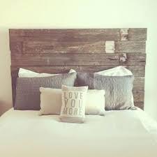 Custom Bedroom Sets CustomMadecom - Custom bedroom furniture sets