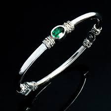 cremation bracelet premium sterling silver cremation jewelry urns online