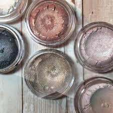 natural eyeshadow kit