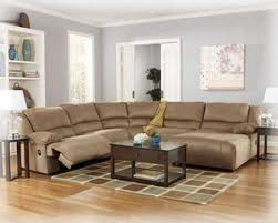 Sectional Sofas Winnipeg 29 Best Living Room Furniture Images On Pinterest Living Room
