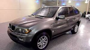 Bmw X5 Grey - 2006 bmw x5 4dr awd 3 0i 2023 sold youtube