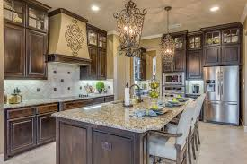 Home Design Gallery Mansfield Tx by Dallas Fort Worth Red Oak Tx Builders New Home Communities