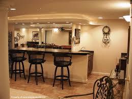 wet basement bar designs ideas