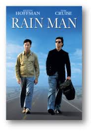 Rain Main - october 2016 mdia2002 analysing media communication