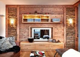 wohnideen schlafzimmer rustikal die 100 schönsten ideen sein schlafzimmer zu gestalten stunning