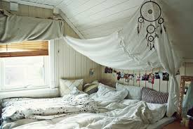 Boho Chic Bedrooms Bring Boho Chic Decor To Your Bedroom Home U0026 Garden Design Ideas