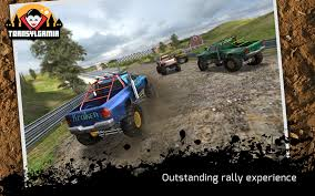 monster truck racing games 3d monster truck jam racing 3d android apps on google play
