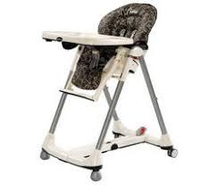 chaise peg perego exceptionnel chaise haute peg perego 259776 1272714034 eliptyk