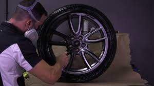 obsidian black color obsidian black plasti dip wheels youtube