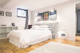 chambre hote blois chambres d hotes blois et environs inspirational inspirant chambre
