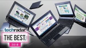 The Best Of The That - the best laptops of 2018 find your next laptop techradar