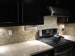 river white granite with dark cabinets river white or white galaxy