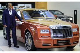 rolls royce phantom 2016 official 2016 rolls royce phantom coupe tiger and ghost golf