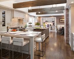 Kitchen Design Houzz Best Modern Rustic Kitchen Designs Modern Rustic Kitchen Design