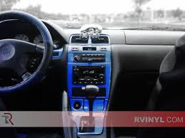 custom nissan maxima 2003 nissan maxima 1995 1999 dash kits diy dash trim kit