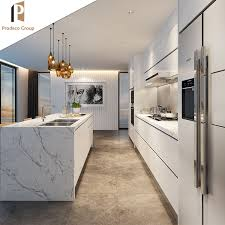 kitchen cabinets white lacquer customized modern kitchen design white lacquer kitchen cabinet