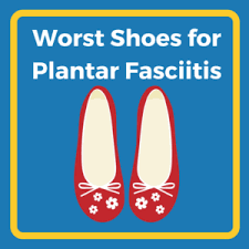 s boots plantar fasciitis the worst shoes for plantar fasciitis heel that