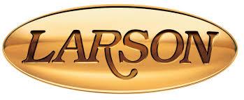 larson storm door replacement glass larson screen away storm door