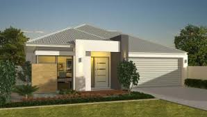 three bedroom house plans 3 bedroom house plans designs perth vision one homes