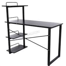 desks wall mounted computer desk ikea wall mounted desk brackets