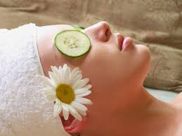 beauty concepts salon u0026 spa eyebrows brazilian manicure