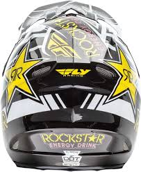 best motocross gear dirt the best helmet rockstar motocross gear the best fly racing
