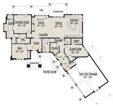 cottage homes floor plans the red cottage floor plans home designs commercial buildings