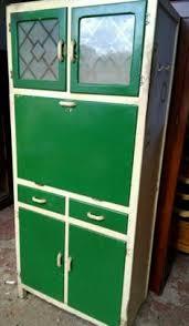 Retro Cabinets Kitchen by Retro Vintage1950 U0027s 1960 U0027s Kitchen Larder Cabinet Cupboard