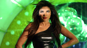 priyanka chopra bollywood actress full screen hd wallpaper wallpapers