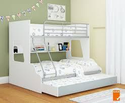 Bunk Beds Australia Bunk Beds And Single Design Decoration