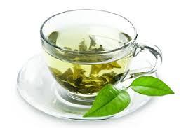 Teh Hijau khasiat teh hijau ensklopedia makanan sunnah herba